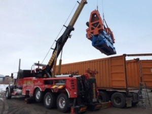 camion-lanaudiere-rotator-towing