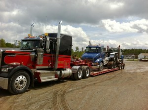fardier-lanoraie-transport-equipement