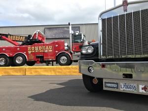 remorquage-rondeau-camion-lourd