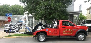 remorquage-rondeau-moto-transport