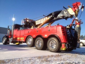 towing-lavaltrie-equipement-service