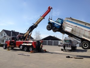 towing-quebec-transport-competence