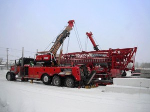 towing-specialiste-transport-camion