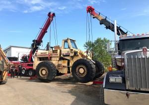 tracteur-lourd-vehicule-remorque